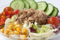 cup_single_thunfisch_7705